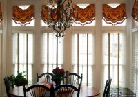 Curtains For Windows With Transoms