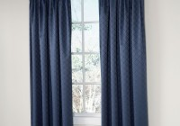 Curtains On Sale Amazon