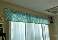 Curtains With Command Hooks