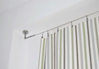 Curtains With Hooks Ikea