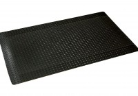 Cushion Floor Mats For Office