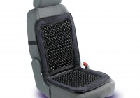 Cushion For Car Seat Sciatica
