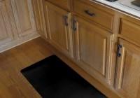 Cushioned Floor Mats Anti Fatigue