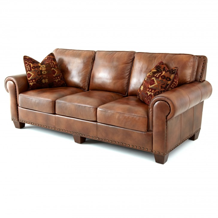 Permalink to Cushions For Brown Couch