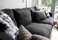 Cushions For Grey Couch
