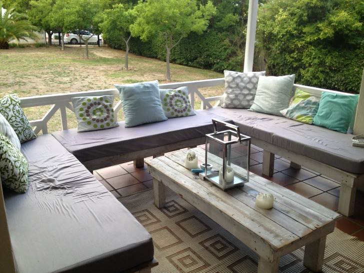 Permalink to Cushions For Pallet Couch