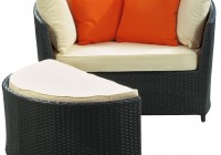 Cushions For Patio Furniture Cheap