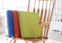 Cushions For Rocking Chairs Nursery