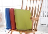 Cushions For Rocking Chairs Nursery