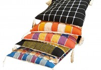 Cushions For Sofa Online India