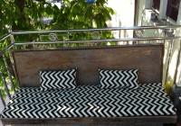 Custom Bench Cushions Etsy