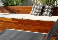 Custom Bench Cushions Uk