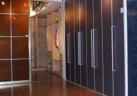 Custom Bifold Closet Doors Canada