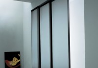 Custom Bifold Closet Doors Lowes