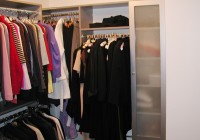 Custom Closet Designs Diy