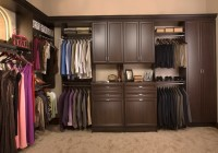 Custom Closet Doors Los Angeles