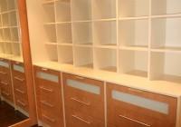 Custom Closet Doors Miami