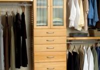 custom closet organizers ikea