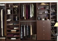 Custom Closets Design Lowes