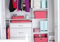 custom closets home depot