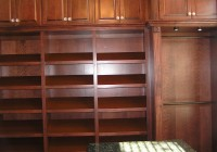 Custom Closets Nashville