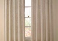 Custom Curtain Rods Online