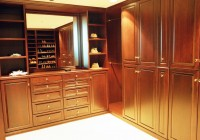 Custom Made Closets Miami