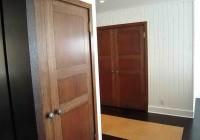 Custom Size Closet Doors Home Depot