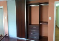 Custom Sliding Closet Doors Calgary