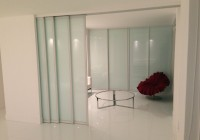 Custom Sliding Closet Doors Toronto