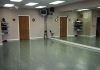Dance Studio Mirrors Ebay