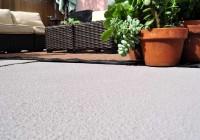 Deck And Concrete Restore 10x