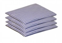 Deck Chair Cushions Uk