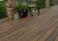 Deck Cleaning Products Reviews