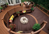 Deck Material Estimator Lowe's
