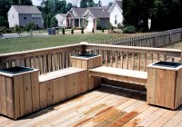 Deck Planning Software Online Free