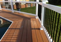 Deck Planning Software Review
