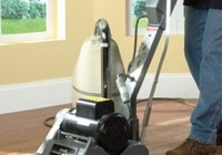 Deck Sander Rental Home Depot