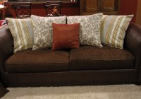 Decorative Cushions For Sofa