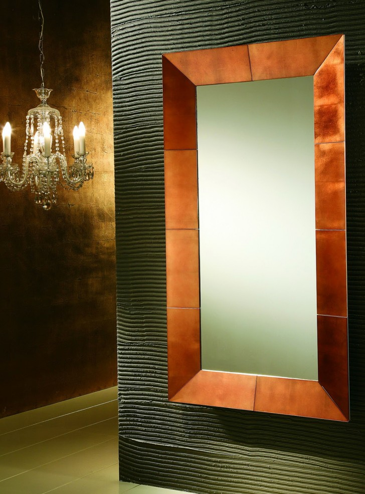 Permalink to Decorative Mirrors For Living Room India