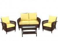 deep seat cushions walmart
