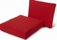 Deep Seat Replacement Cushions For Outdoor Furniture