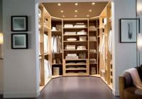 Design My Closet Organizer