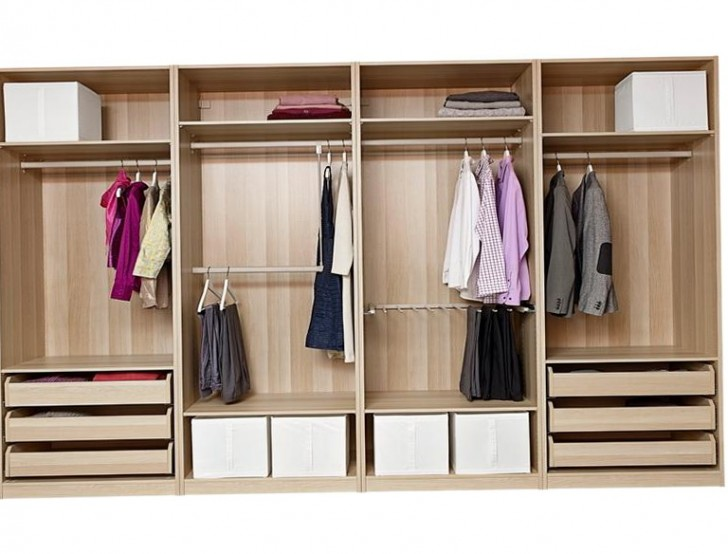 Permalink to Design Your Own Closet Ikea