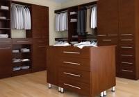 Design Your Own Closet Online