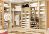 Design Your Own Closet Online Ikea
