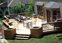 Design Your Own Deck Online For Free