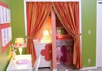 Designing A Closet Space