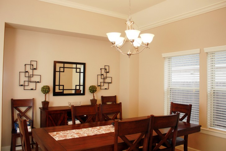 Permalink to Dining Room Chandeliers Ideas