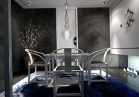 Dining Room Chandeliers Modern